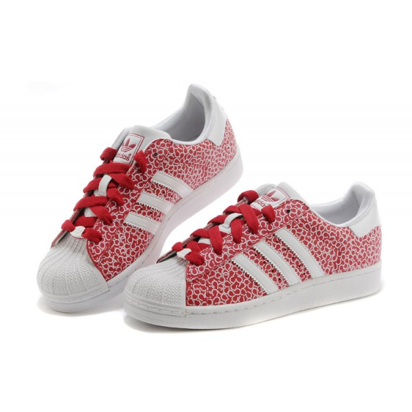 destockage adidas dentelle sur le côté,destockage basket adidas ... d36caaed6106