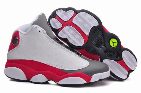 Nike Air Jordan Femme
