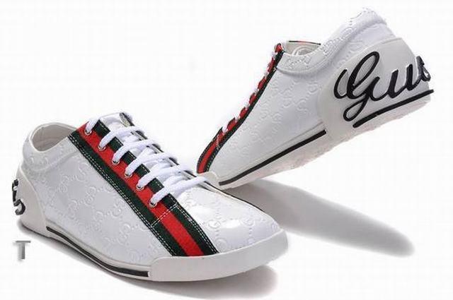 865be57a25a0ed chaussure gucci femme pas cher,chaussures vuitton femme,chaussure ...