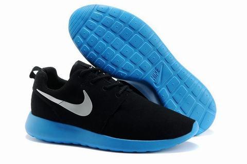 chaussure nike imitation pas cher