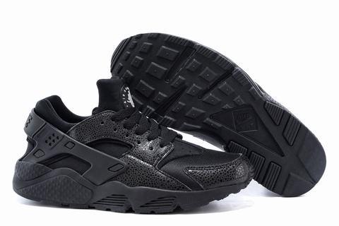 Nike Contrefacon Cher Pas Pas Contrefacon Nike Cher QrdxWoeBEC
