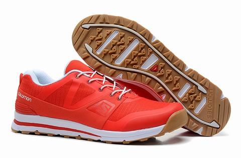en soldes 6b1d0 149fe chaussures montagne salomon pas cher,chaussures salomon pas ...