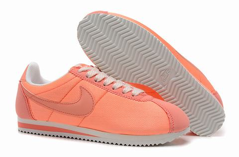nike cortez femme pas cher nike jordan chaussures. Black Bedroom Furniture Sets. Home Design Ideas