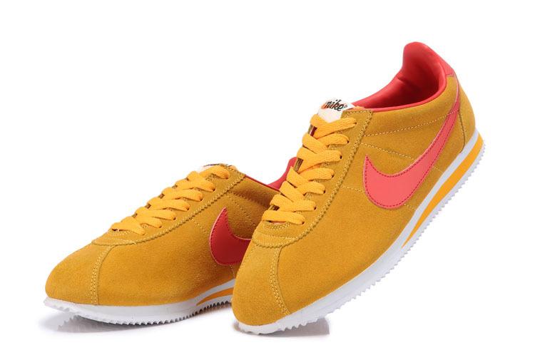 nike Nike achat Acheter Pas Cher Cortez Femme 2015 sxdCtQrBoh