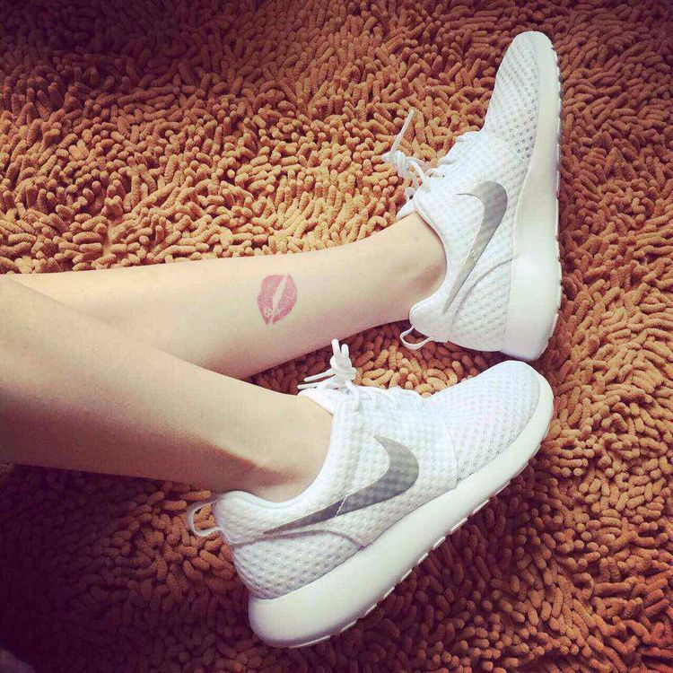 check-out 13f43 c6446 nike roshe one femme,nike roshe one flight weight,nike roshe ...