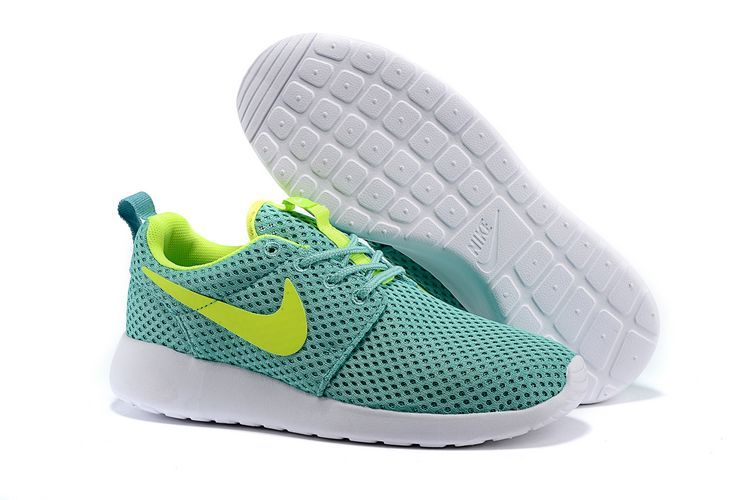 check-out a44c3 6ccd3 nike roshe one femme,nike roshe one flight weight,nike roshe ...
